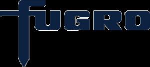 FugroLogo