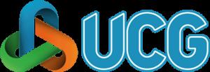 ucglogo